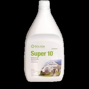 curatenie-super10