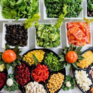 Nutritia imunitatii