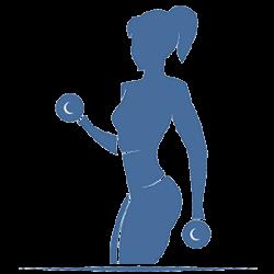 nutritie-sportiva